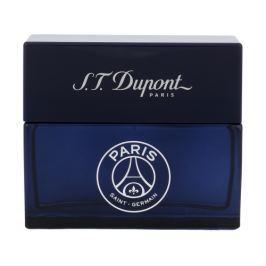 S.T. Dupont Dupont  - Parfum Officiel du Paris Saint-Germain 50ml Toaletní voda  M