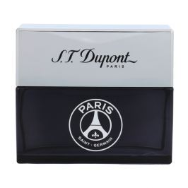 S.T. Dupont Paris Saint-Germain Eau des Princes Intense EDT 50 ml M