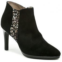 Brenda Zaro F97520A dámská kotníčková obuv, 38