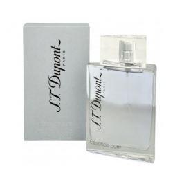 S.T. Dupont Essence Pure Pour Homme - EDT 50 ml