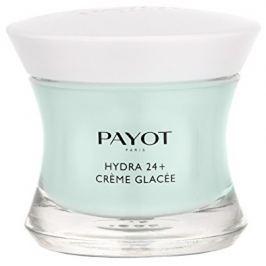 Payot Hydratační krém pro normální až suchou pleť Hydra 24+ Gel Cr?me Glacée (Plumping Moisturising