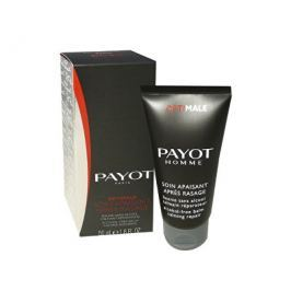 Payot Zklidňující balzám po holení (Soothing After Shave Care) 50 ml