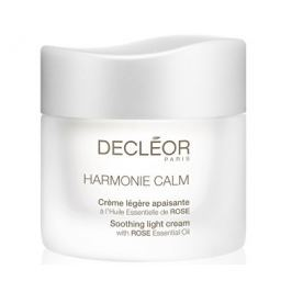 Decléor Harmonie Calm Soothing Milky Cream 50 ml