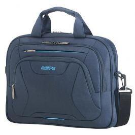 Samsonite Bag American Tourister 33G41004 ATWORK 13,3-14,1'' comp, doc, tblt, pock, navy