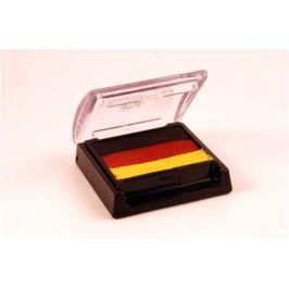 EULENSPIEGEL Split Cake 6ml - Lev,