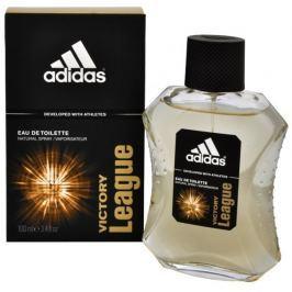 Adidas Toaletní voda  Victory League 100 ml, 100 ml