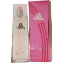 Adidas Fruity Rhythm - EDT 30 ml