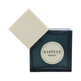 Karl Lagerfeld Kapsule Woody EDT 30 ml M