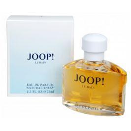 JOOP! Joop  - Le Bain 75ml Parfémovaná voda  W, 75 ml