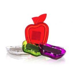 BANQUET Struhadlo plastové na jablka, assort