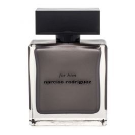 Narciso Rodriguez - For Him 100ml Parfémovaná voda  M