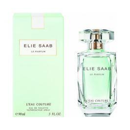 Elie Saab Le Parfum L´Eau Couture - EDT 50 ml