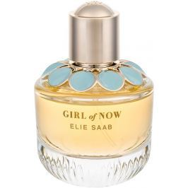 Elie Saab Parfémovaná voda   - Girl of Now 50 ml