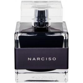 Narciso Rodriguez Narciso Eau de Toilette EDT 75 ml W
