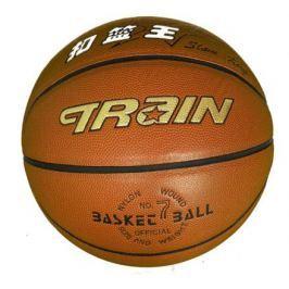 Sedco Míč basket kůže slam king