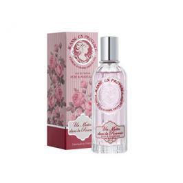 Jeanne En Provence Parfémovaná voda pro ženy Růže a andělika 60 ml