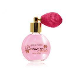 Jeanne En Provence Dámská parfémovaná voda Pivoňková víla 50 ml