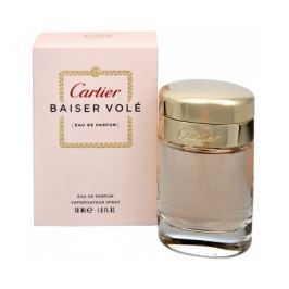 Cartier Baiser Volé - EDP 100 ml