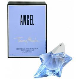 Thierry Mugler - Angel 50ml Parfémovaná voda  W Naplnitelný