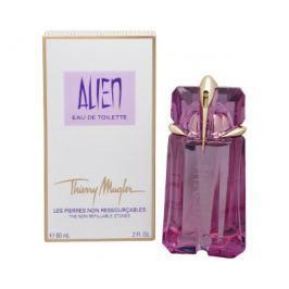 Mugler Thierry  Alien - EDT (neplnitelná) 60 ml