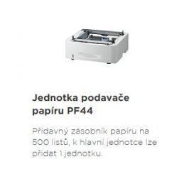 Canon příslušenství PF-44 Podavač papíru, 500 listů