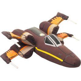 Star Wars plyšový letoun X-Wing Fighter