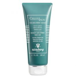 Sisley Intenzivní tělová péče proti celulitidě Cellulinov (Intensive Anti-Cellulite Body Care) 200 m