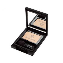 Sisley Oční stíny Phyto-Ombres Éclat (Eye Shadow) 1,5 g, 1 Vanilla