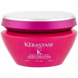 Kérastase Paris Kérastase Reflection Masque Chromatique Fine Hair 200 ml