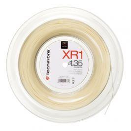 Tecnifibre Tenisový výplet  XR1 1,35 mm (200m)