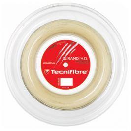 Tecnifibre Tenisový výplet  Duramix HD 1,35 mm (200m)