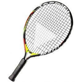 Tecnifibre Dětská tenisová raketa  Bullit 19