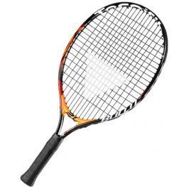 Tecnifibre Dětská tenisová raketa  Bullit 21