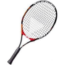 Tecnifibre Dětská tenisová raketa  Bullit 23