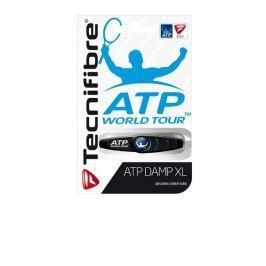 Tecnifibre Vibrastop  ATP Damp XL