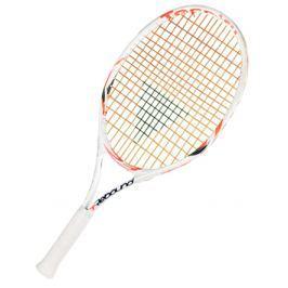 Tecnifibre Dětská tenisová raketa  Rebound 23