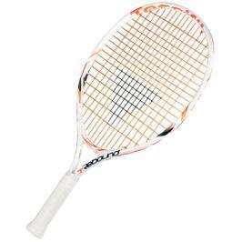 Tecnifibre Dětská tenisová raketa  Rebound 21