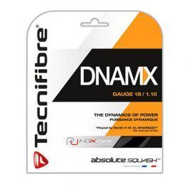 Tecnifibre Squashový výplet  DNAMX 1.15 mm