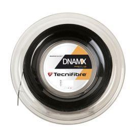 Tecnifibre Squashový výplet  DNAMX 1.20 mm - 200 m