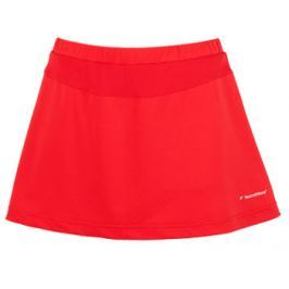 Tecnifibre Sukně  Cool Red, XS
