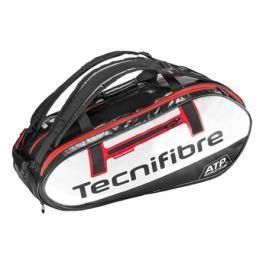 Tecnifibre Taška na rakety  ATP Pro Endurance 10R 2017
