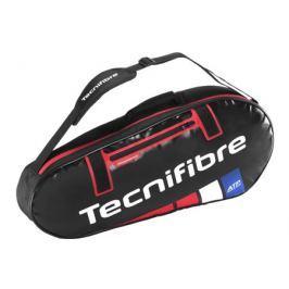 Tecnifibre Taška na rakety  Team Endurance 3R