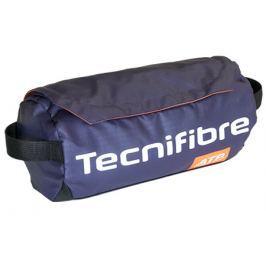 Tecnifibre Toaletní taška  Rackpack Mini