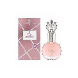 Marina De Bourbon Royal Marina Rubis - EDP, 50 ml