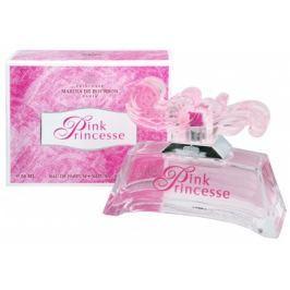 Marina De Bourbon Pink Princesse - EDP, 50 ml