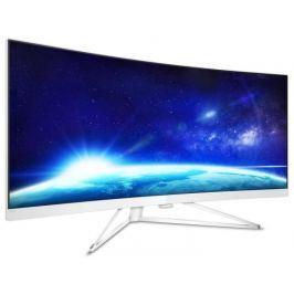 """Philips LCD 349X7FJEW/00 34"""" wide/3440x1440/4ms/50mil:1/2xHDMI/4xUSB/2xDP/repro/"""