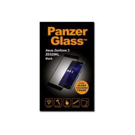 PANZERGLASS_4411 PanzerGlass Asus Zenfone 3