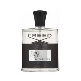 Creed Aventus - EDP, 50 ml