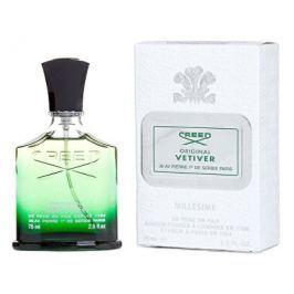 Creed Original Vetiver - EDP, 120 ml