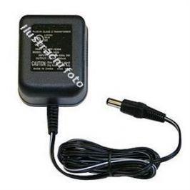 YEALINK Síťový adaptér 5V DC, 1,2A pro IP tel. SIP-T27P, T41P, T42G, WELL ST100, 3170IB,
